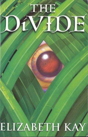 The Divide Trilogy (The Divide...