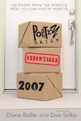 poetry-daily-essentials-2007