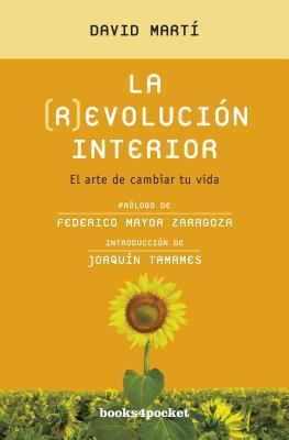 la-revolucion-interior