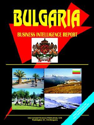 Bulgaria Business Intelligence Report
