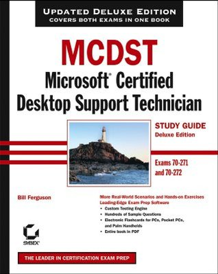 The Official Vcp5 Certification Guide Pdf