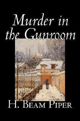 murder-in-the-gunroom