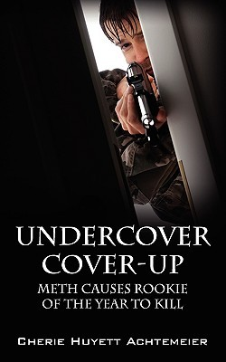 Undercover Cover-Up: Meth causes rookie of the year to kill