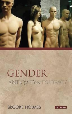 gender-antiquity-and-its-legacy