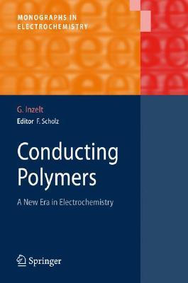 Conducting Polymers: A New Era in Electrochemistry