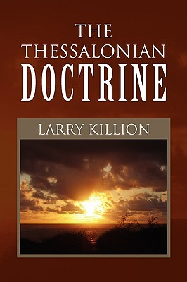 the-thessalonian-doctrine