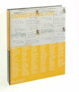 Conceptual Art (Phaidon Themes and Movements)