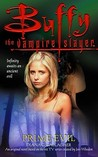 Prime Evil (Buffy the Vampire Slayer: Season 3, #10)