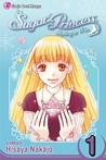 Sugar Princess by Hisaya Nakajo