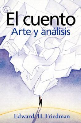 El cuento: Arte y análisis