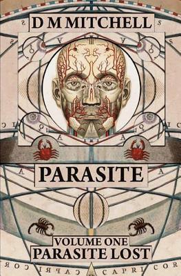 parasite-lost-parasite-1