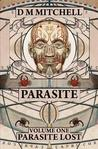 Parasite Lost (Parasite, #1)