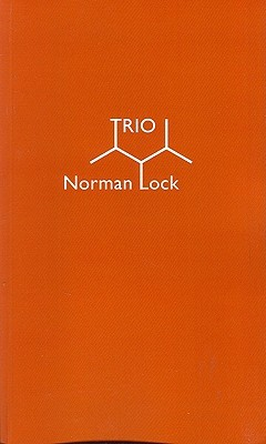 Trio by Norman Lock