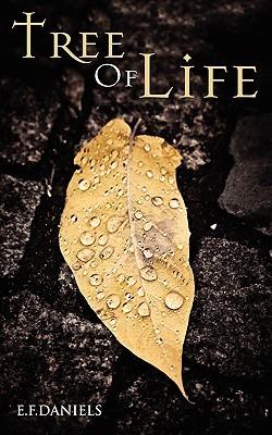 Tree of Life by Elita Daniels