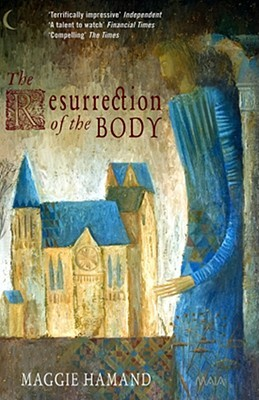 the-resurrection-of-the-body