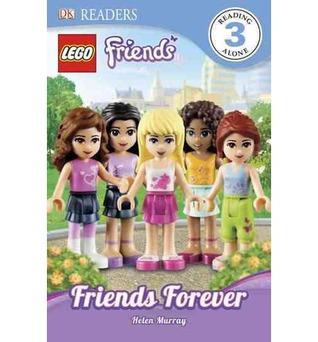 lego-friends-friends-forever-dk-readers-level-3