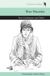 Non Combatants And Others by Rose Macaulay