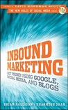 Inbound Marketing...