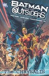 Batman and the Outsiders, Volume 1 by Chuck Dixon