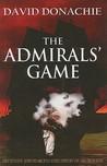 The Admirals' Game (John Pearce, #5)