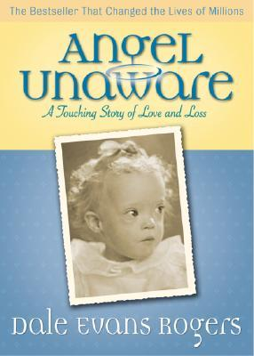 angel-unaware-a-touching-story-of-love-and-loss