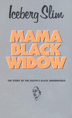 Aged black mamas