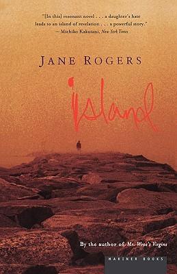 Island by Jane Rogers