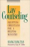 Lay Counseling: E...