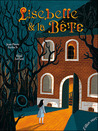 Lisebelle & la Bête