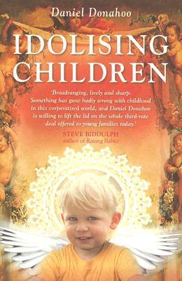Idolising Children