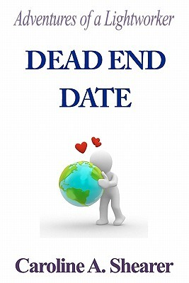 Moonlight TV Show Dead End Dating Vampire series on ABC this Fall