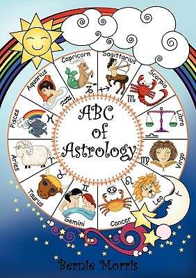 ABC of Astrology