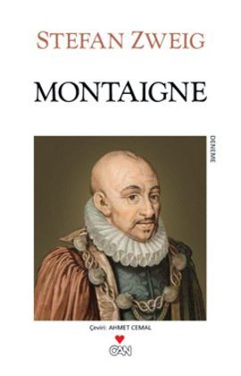 montaigne books essay Project gutenberg's the essays of montaigne, complete, by michel de montaigne  this ebook is for the use of anyone anywhere at no cost and with.