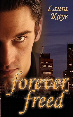 forever-freed