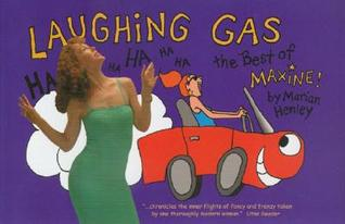 Laughing Gas: The Best of Maxine