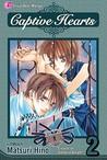 Captive Hearts, Vol. 02 by Matsuri Hino