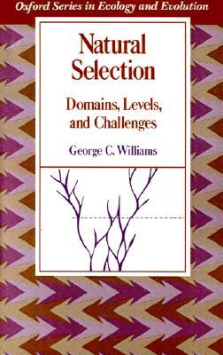 natural-selection-domains-levels-and-challenges