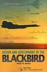 From Archangel to Senior Crown: Design and Development of the Blackbird