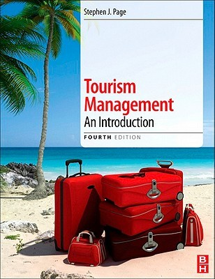 Tourism management by stephen j page 11206191 fandeluxe Images