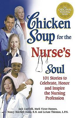 Adult Nursing Stories