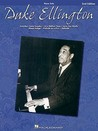 Duke Ellington Piano Solos
