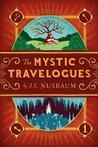 The Mystic Travel...