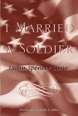 Libros de dominio público para descargar en pdf I Married a Soldier