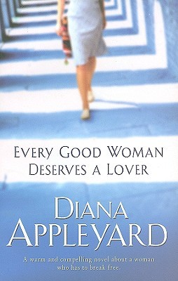 every-good-woman-deserves-a-lover