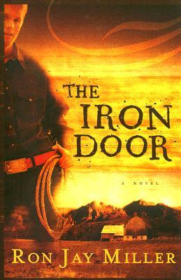the-iron-door