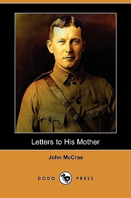 Letters to His Mother