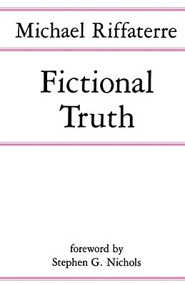 Fictional Truth