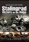 Stalingrad: Victory on the Volga