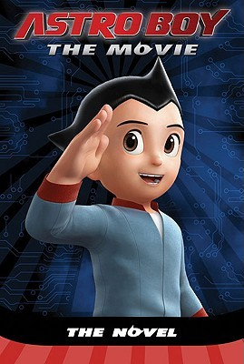 Astro Boy: The Movie