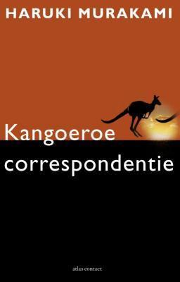 Kangoeroecorrespondentie